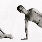 pilates-serie-lateral_2