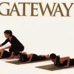 gateway-3