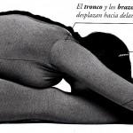 flexion columna 3