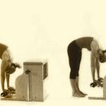 pilates express 8