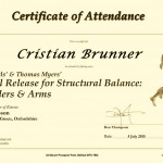 cristian_brunner_james_earls_certificated